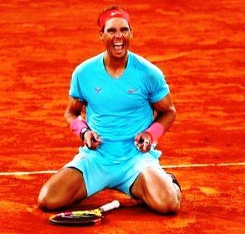 Nadal se aleja del circuito y no estará en Wimbledon ni en los JJOO.
