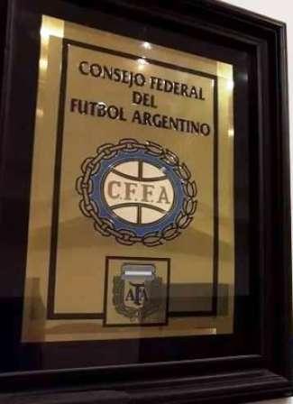 Fútbol Federal - Los entrenamientos están aprobados pero se espera el formato del torneo.