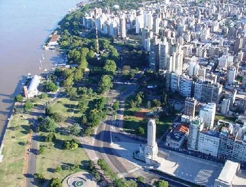 Turismo Carretera - Rosario recibe a la máxima categoría el 5 de mayo.
