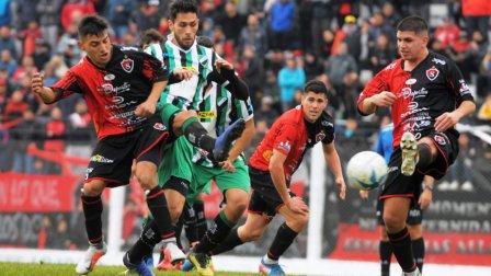 Liga del Sur - Villa Mitre venció a Sporting y fuerza una final extra.