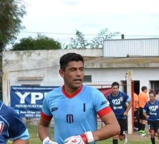 LRF Tribunal de Penas - Aqueveque, Tapia, Joaquín Salvi y Bautista Vigoroux suspendidos para la próxima fecha.