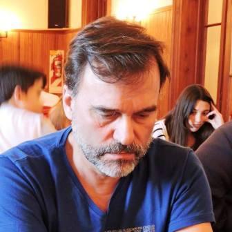 Romanazzi se quedó con el blitz online organizado por el club local.