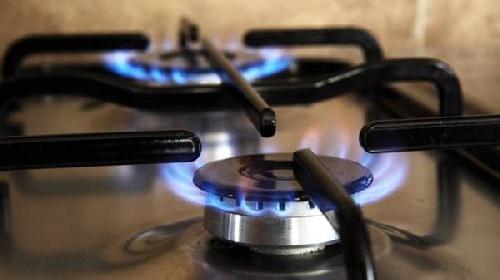 ¿Cuánto bajarían las boletas de gas en el Sudoeste bonaerense si los legisladores aprueban el actual Proyecto de Ley de Zona Fria ?