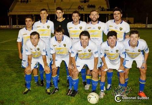 LRF - Boca Juniors derrotó a Blanco y Negro y jugará las finales con Club Sarmiento. El resto de la fecha.