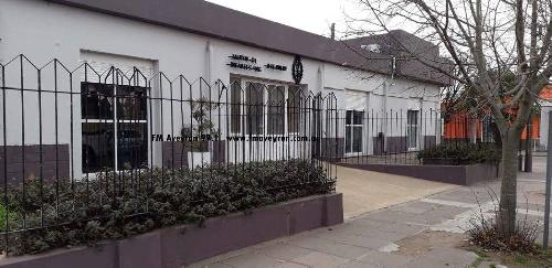 Pigüé: Suspenden clases turno tarde en el Jardín De Infantes Nº906 , los demás estarían en la misma situación