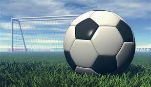 Fútbol del Recuerdo - Goleada de Unión Pigué para pasar a cuartos de final