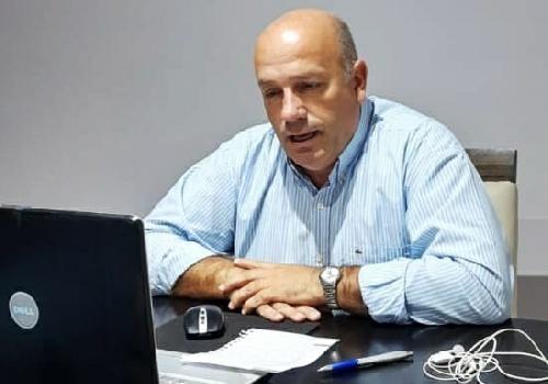 BUSCAN CREAR UN CENTRO DE ASISTENCIA AL INQUILINO EN PROVINCIA DE BUENOS AIRES