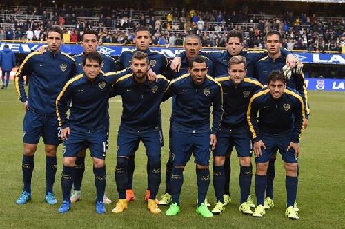 AFA - 1ra División - Lo que deja la 27ma fecha del Torneo.