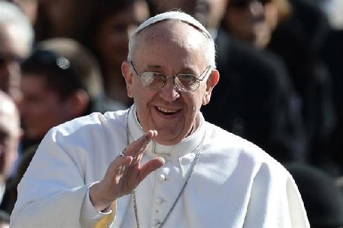 Tiempo de Misericordia : Francisco y la Inclusión Como Misión De Su Apostolado