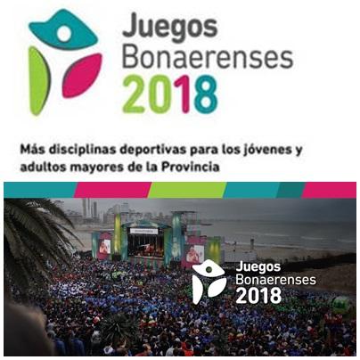 ULTIMOS DÍAS PARA LA INSCRIPCIÓN EN TORNEOS BUENOS AIRES ADULTOS MAYORES