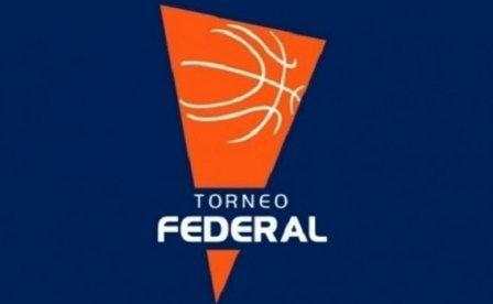 La Confederación Argentina de Basquet informa que el Federal tendría 38 equipos.