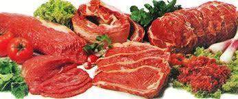Más polémica por la carne