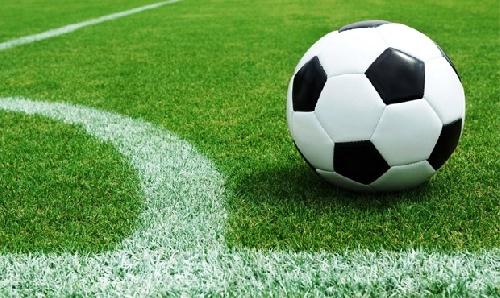 LRF - Reserva -  Tres equipos suarenses y Huanguelen, definirán el Clausura 2017.