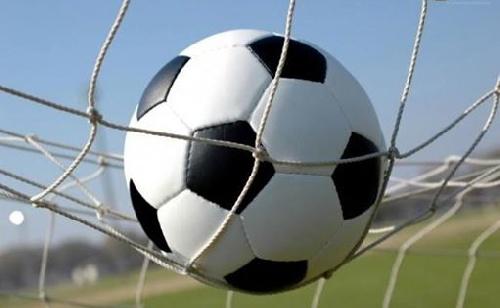Fútbol Regional - Con su triunfo ante Deportivo Argentino, Peñarol es el único pigüense en semifinales.