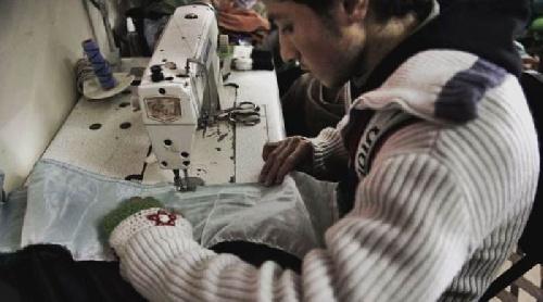 Hasta el Indec reconoce que millones de argentinos en edad laboral están fuera del sistema con trabajo en negro