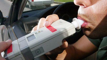 Turismo Carretera - El control de alcoholemia llega a la categoría.