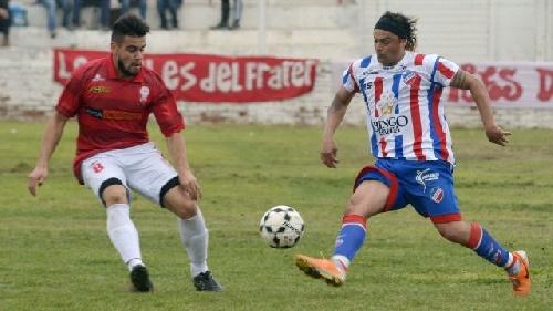 Liga del Sur - Caída de Huracán de Ingeniero White y empate de Olimpo en Cabildo.