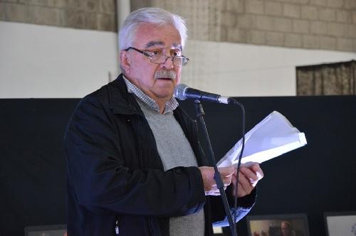 El intendente Corvatta entregó  computadoras para las escuelas
