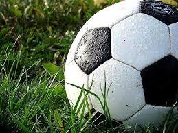 LRF - Victoria de Peñarol y derrota de Deportivo Argentino en la 9na fecha liguista.