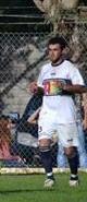 LRF - Pedido de sanción para Angel Tapia por parte de Atlético Huanguelen.