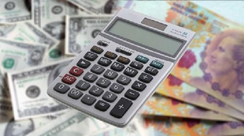 Impulsado por el Banco Central  (BCRA), empiezan a bajar  las tasas de los créditos