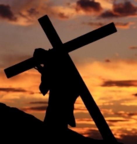 Celebraciones y conmemoraciones de Semana Santa