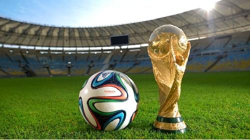Se aprueba por FIFA el mundial de 48 equipos a partir del 2026.